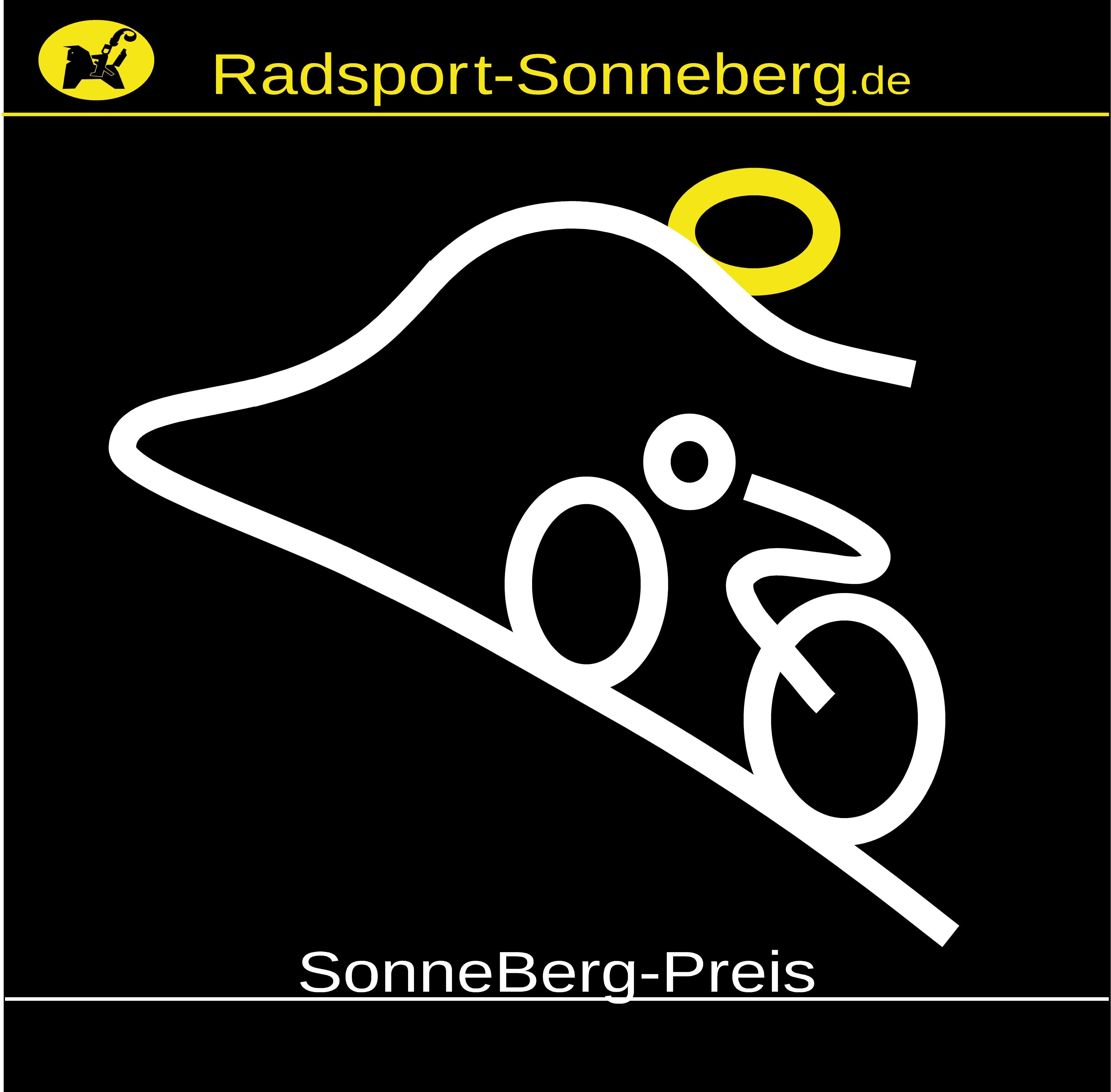 SonneBerg preis
