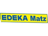 EDEKA Matz
