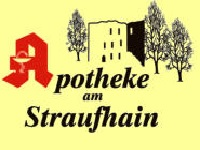 Aptotheke Straufhain