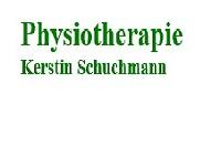 Physiotherapie Kerstin Schuchmann